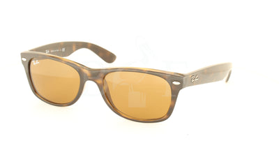 NEW WAYFARER (RB2132-710)