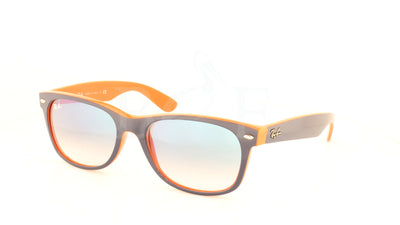 NEW WAYFARER (RB2132-789/3F)