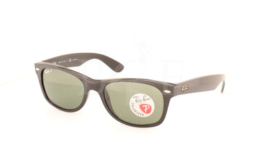 NEW WAYFARER (RB2132-901/58)