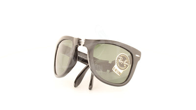 FOLDING WAYFARER (RB4105-601)