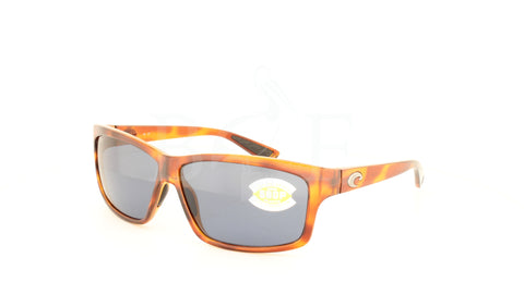 9c8b564842 Sunglasses Costa Del Mar CUT (UT 01 OBMP) - Beachfitters Sunglass Shoppe
