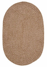 Spring Meadow S801 Sand Bar Kids Rug by Colonial Mills