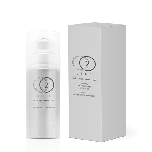12 Month Single Mask Membership (Upfront Monthly Subscription - Initial)