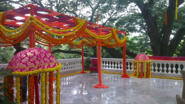Even Flow Experience LLP Decor (9)