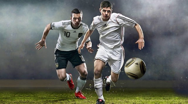 Football-Players-Wallpapers-free-Download