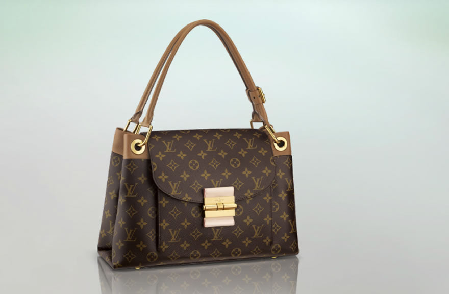 Louis_Vuitton_Olympe