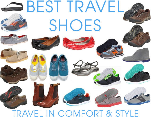 best-travel-shoes1