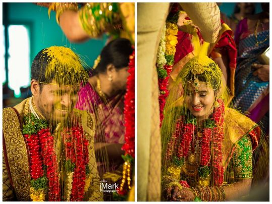 iMark Photography hydr (129)