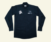 Nature of Eternity Work Shirt L/S
