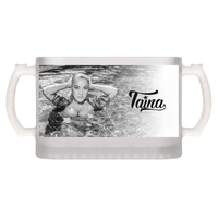 Taina Pool Beer Mugs