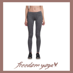 Quick Dry Elastic legging for Yoga - Several colors available