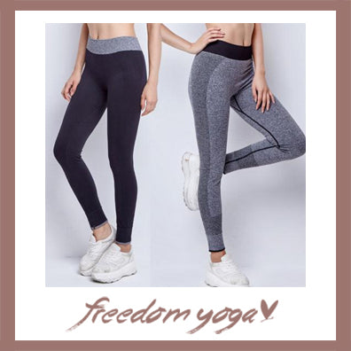 Sport Yoga pants : the best of women's Yoga Pants