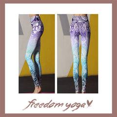 Legging Yoga pants : the best of women's Yoga Pants