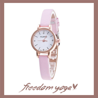 Fashion and Casual Watch - Luxury Gift pattern