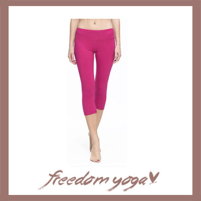 Sport Yoga legging - For fitness, running, jogging and Yoga
