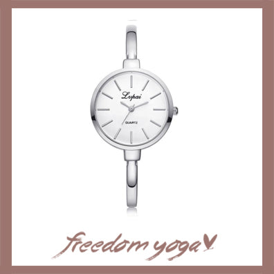 Fashion and Casual Watch - Dress Sport pattern