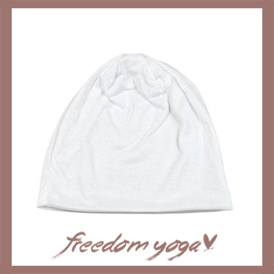 Fashion Yoga hatTurban - Casual pattern - 9 colors available
