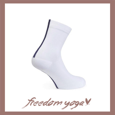 Sports socks for Yoga or fitness exercises - 4 colors