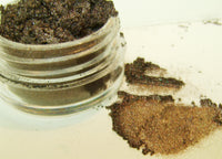 Bronzed Browns Mineral Eye Color Assortment - Small Pots No Sifter - more product