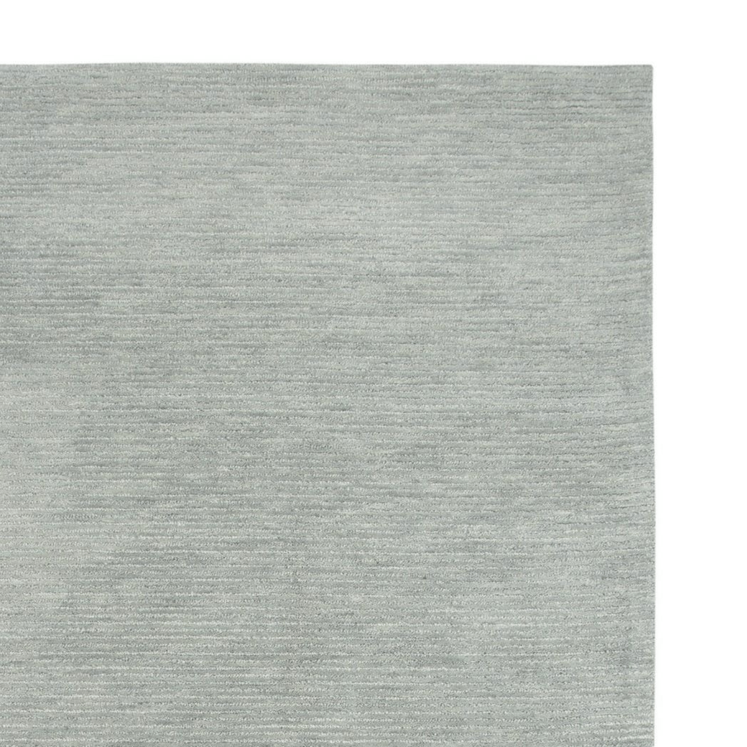 Fifth Avenue Rizzy Home FA150B 100% Wool Neutral Gray Textural Area Rug