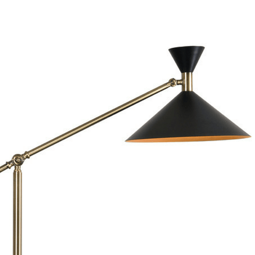 Cody Floor Lamp