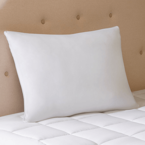 Honor Beige Pillow