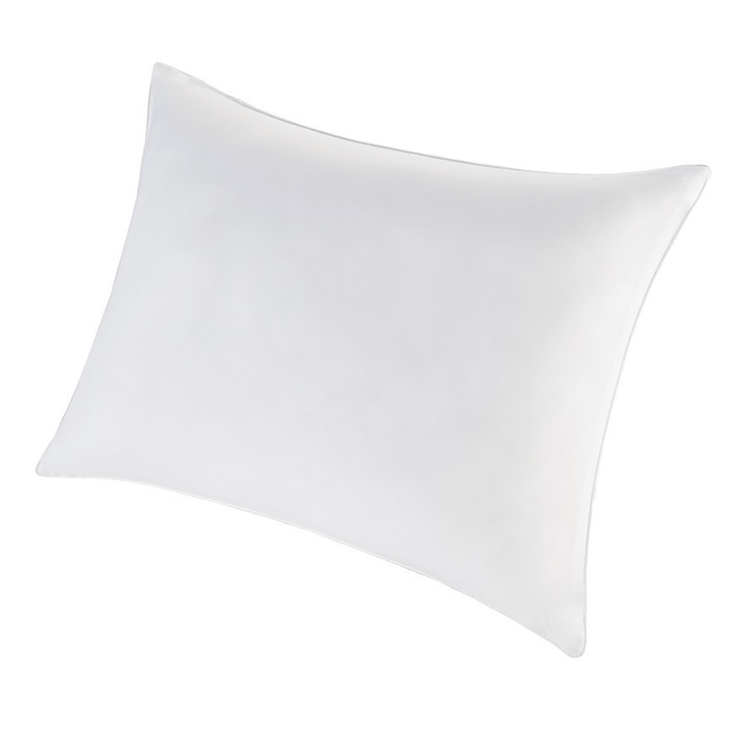 Down Alternative Coolmax Pillow