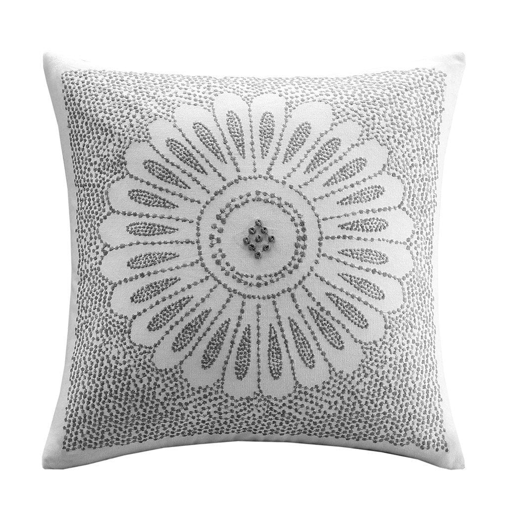 Emory Accent Pillow