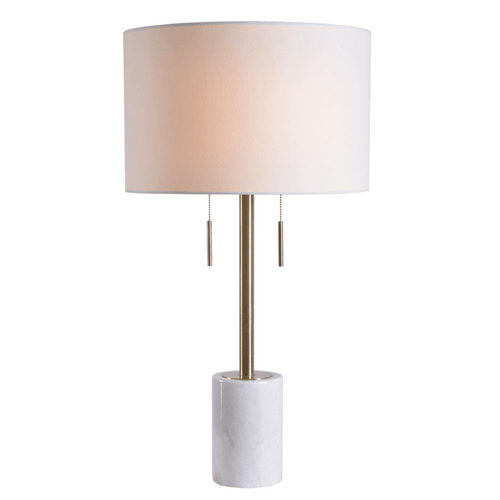 Faith Table Lamp