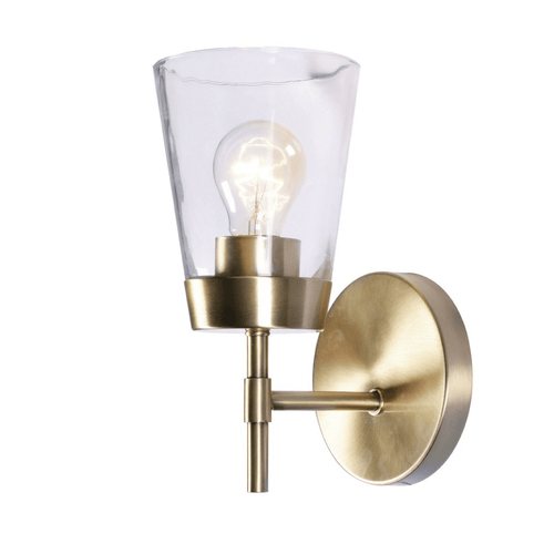 Gavin 1 Light Wall Sconce