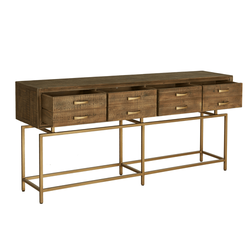 Grayson Console Table