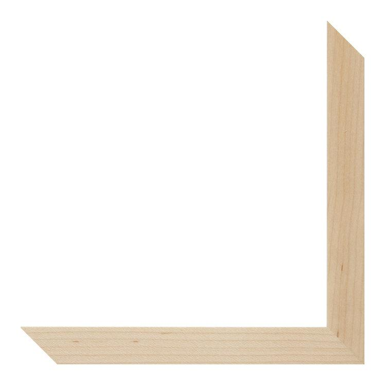 Maple Frame