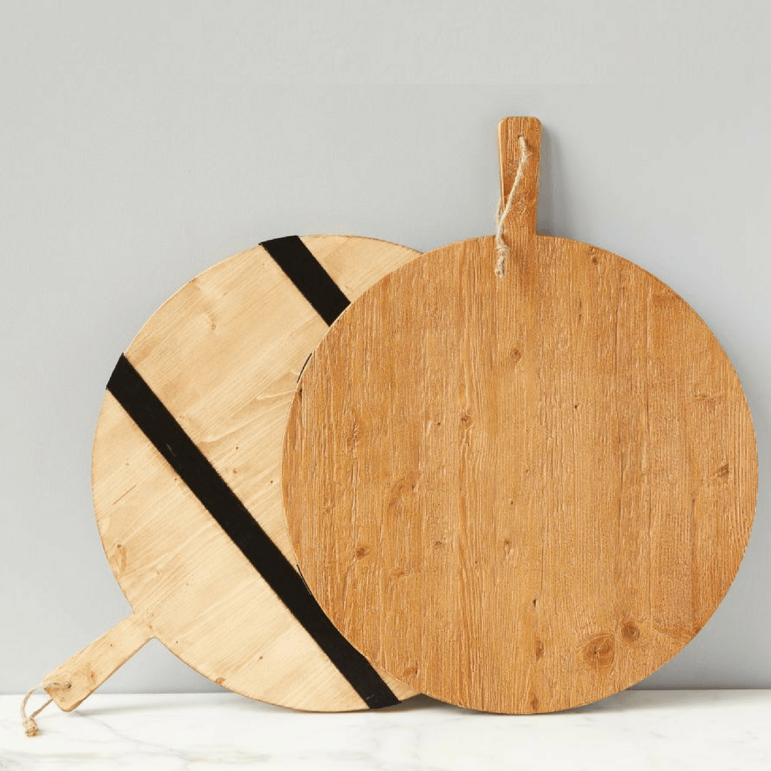 Linden Charcuterie Board - Large