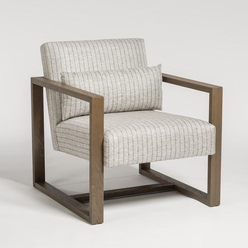 Lodo Chair