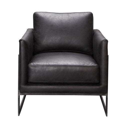 Lukas Club Chair