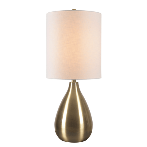 Malia Table Lamp