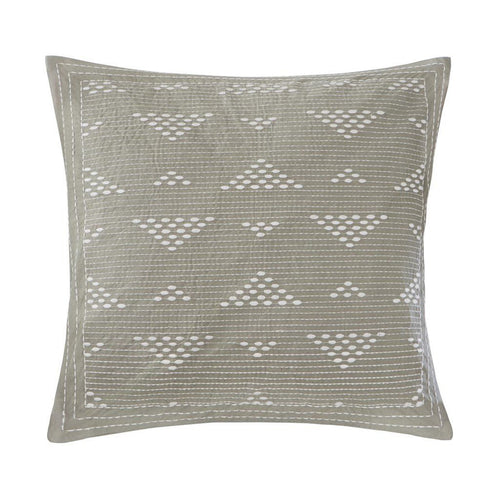 Maybree Pillow