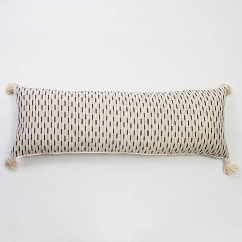 Rue X Long Bolster