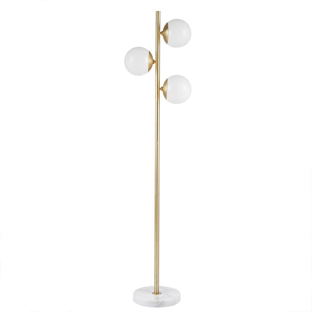 Sadie Floor Lamp