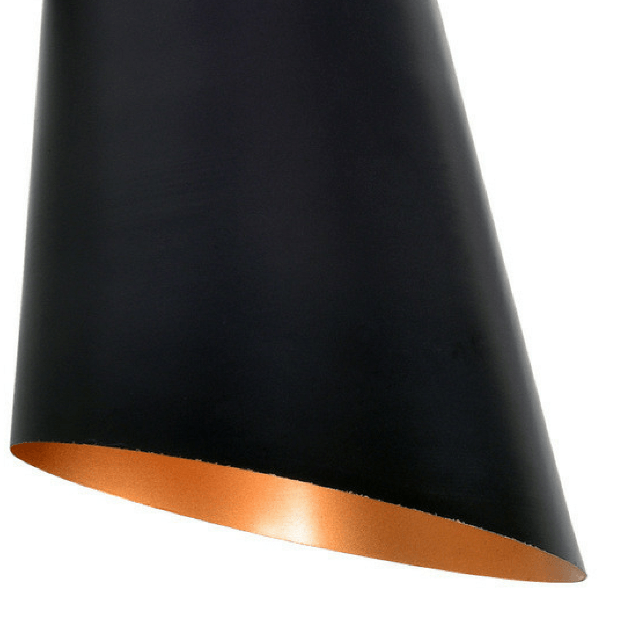 Theo 1 Light Wall Sconce