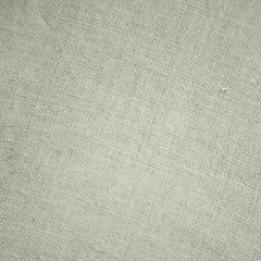 Washed Linen Natural Pillow