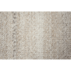 Wildwood Beige/Brown Rug