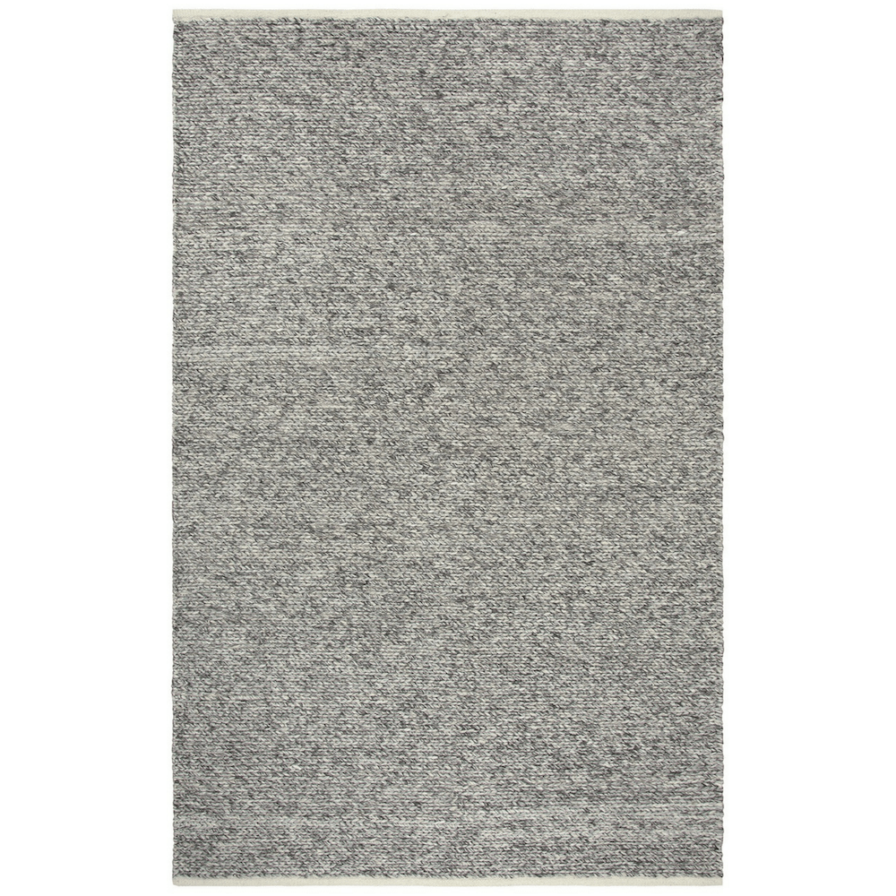 Wildwood Brown Rug
