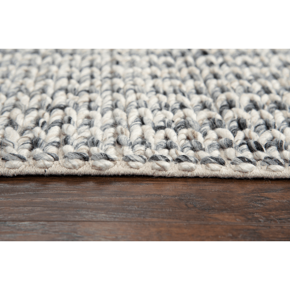 Wildwood Grey Rug