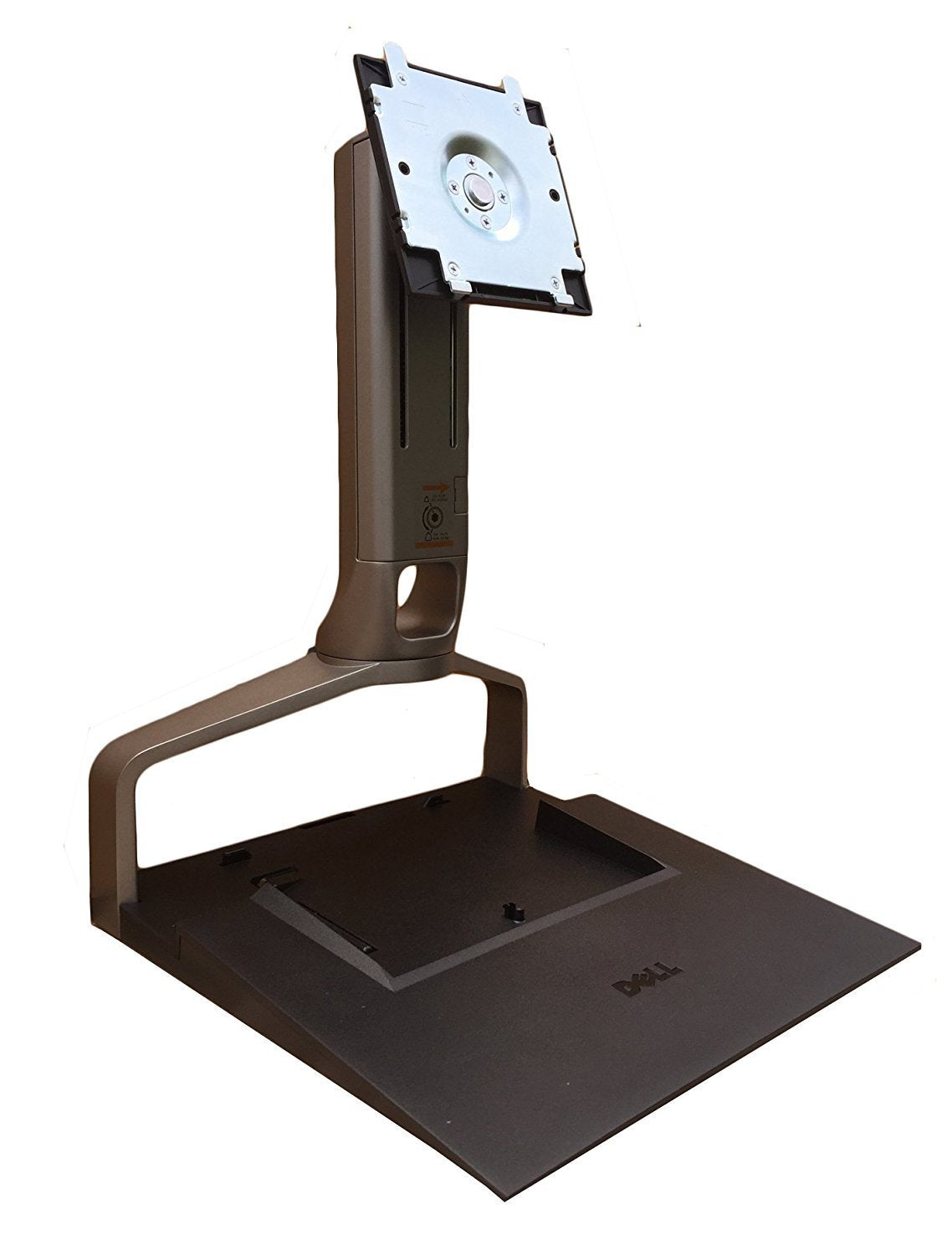 Dell Genuine Flat Panel Screen Monitor Mount 0M520M Docking Station Stand VESA (NOB)