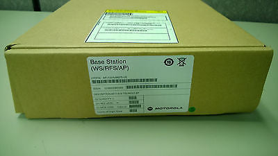 HP T520 Thin client AMD GX-212JC 1.2GHz dual-core, 16GF/4GR (NOB)