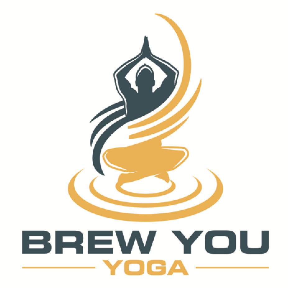 BREW YOU YOGA (MAR. 4TH, 5:30PM)