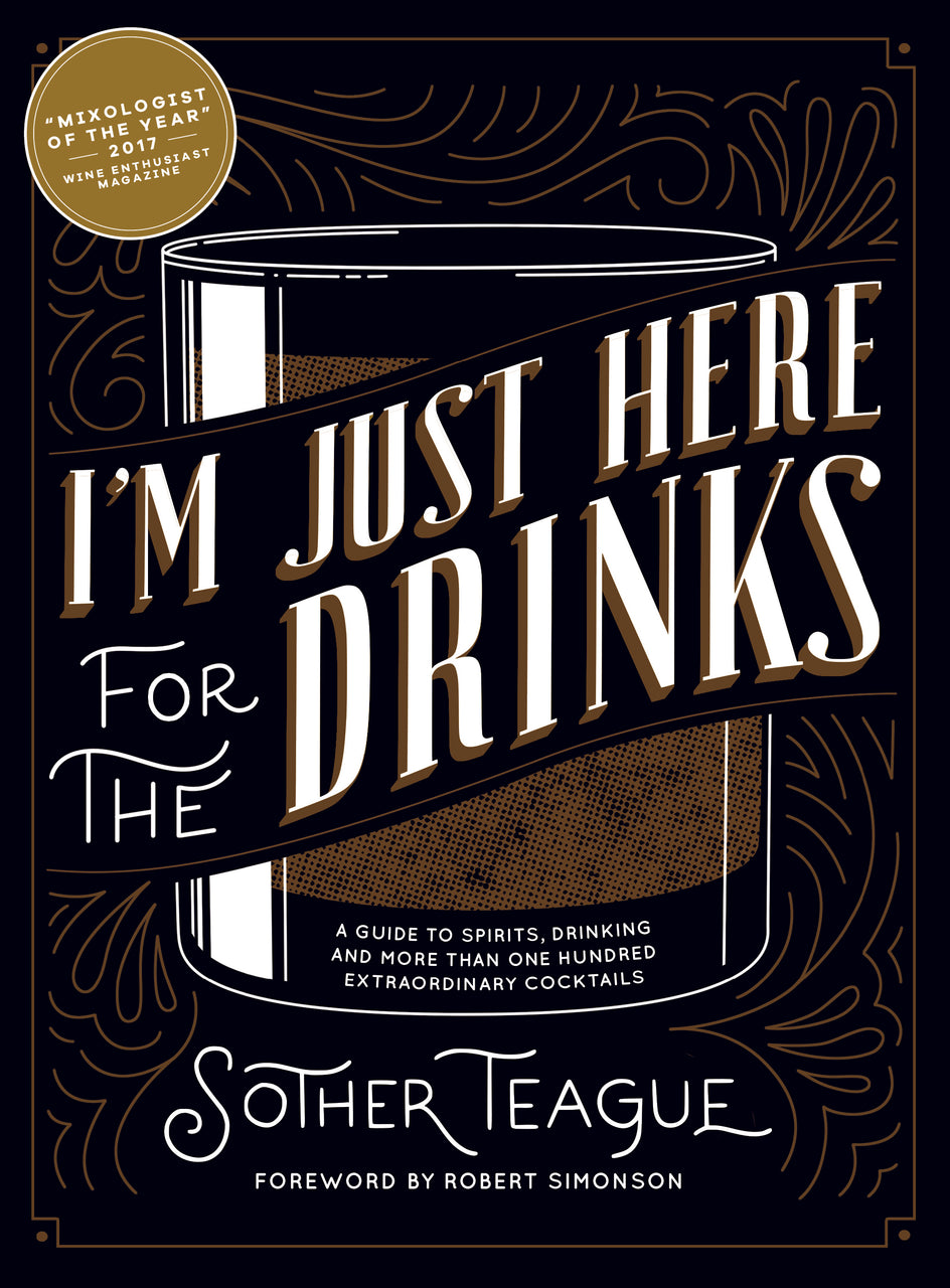 Sep. 30th, 2-4PM - SOTHER TEAGUE BOOK SIGNING & CLASS SPECIAL EVENT