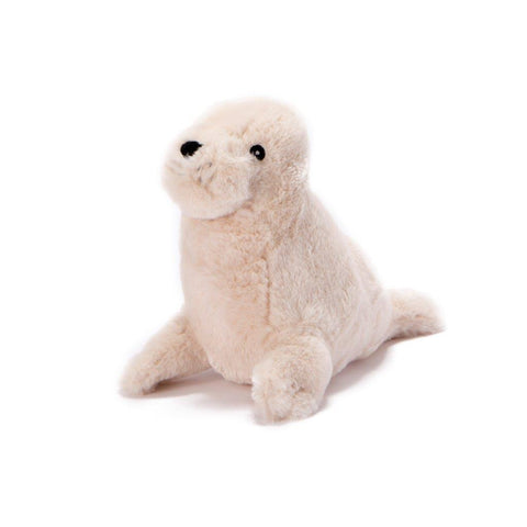 Baby Seal (Beige) - NANDOG PET GEAR