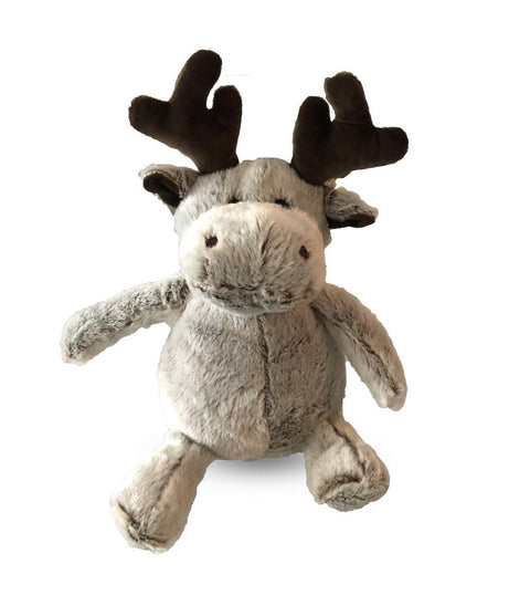 Grey Moose - NANDOG PET GEAR